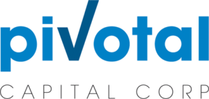 Pivotal Capital Corp