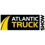 atlantic-truck-show