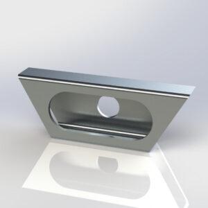 Midturn Light Box